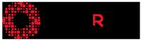 Logo Foto Regis